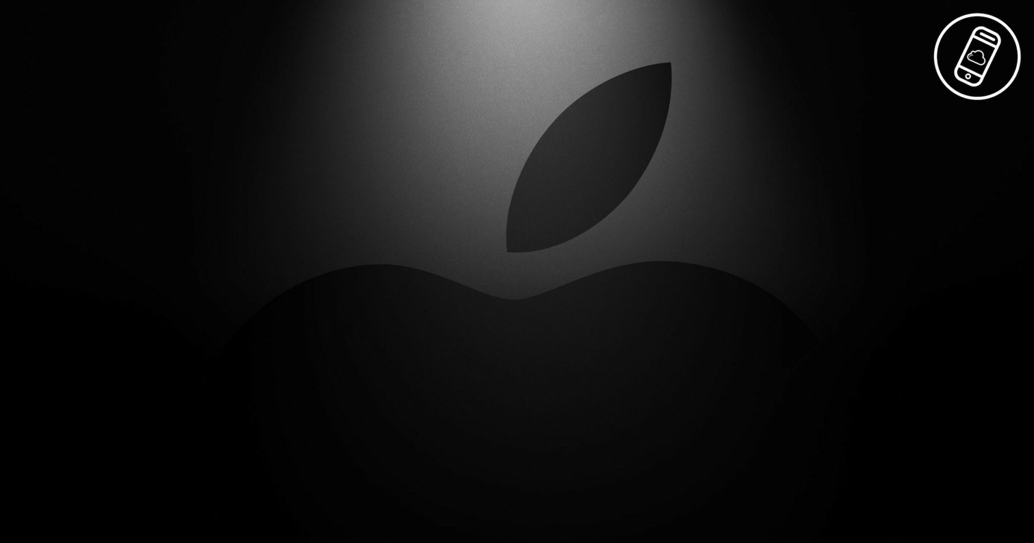 Apple March 25 Event Preview Header