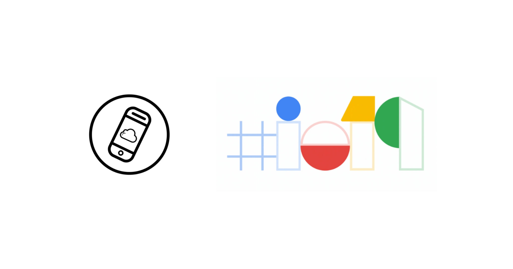 Google I_O 2019 Header