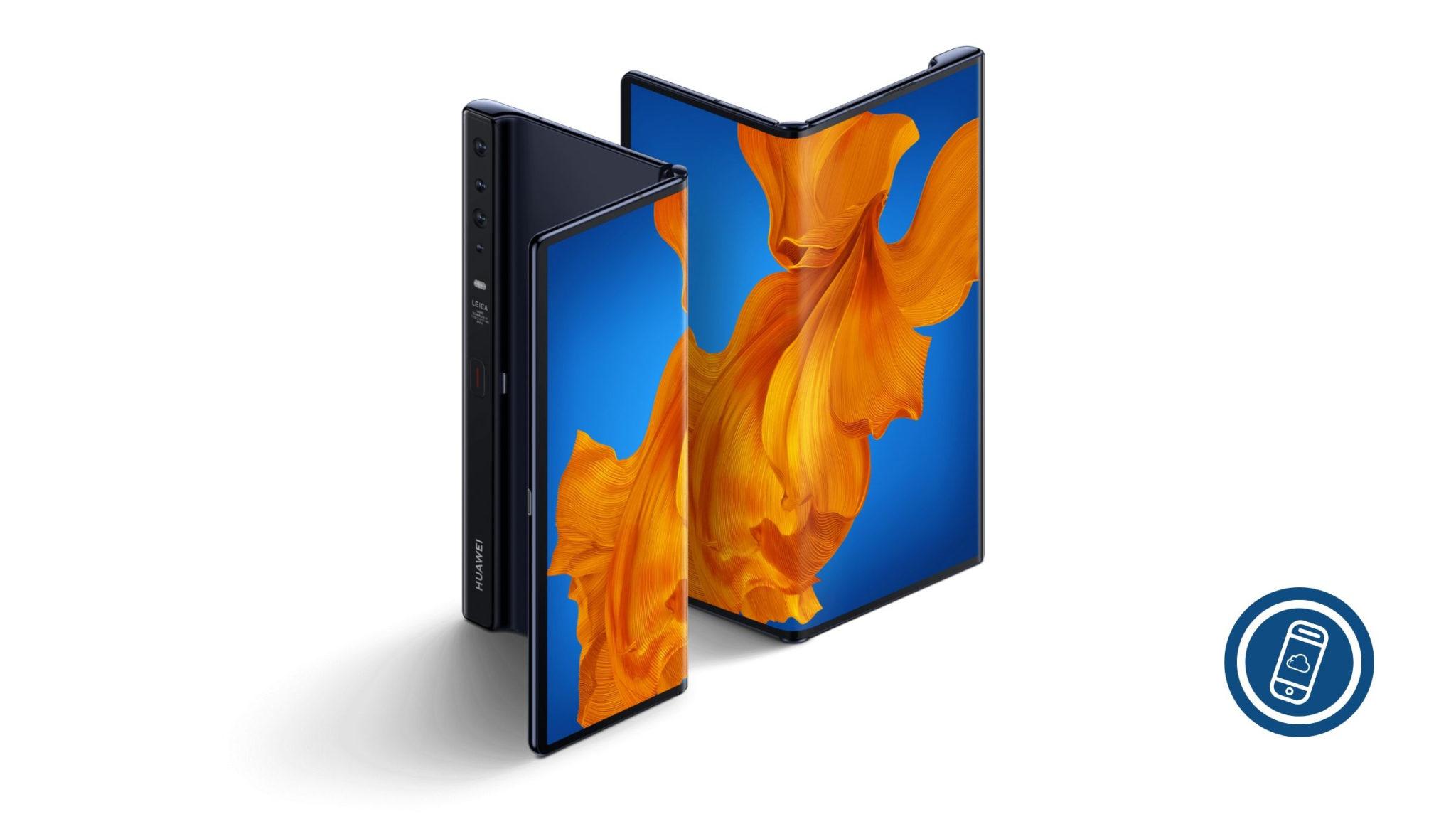 Huawei Mate Xs Header Final