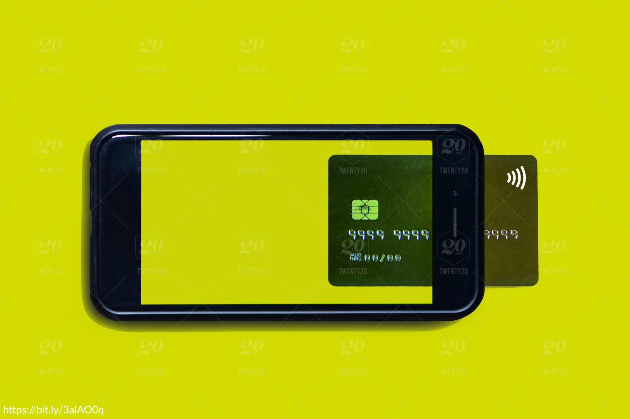 Best Mobile Wallets Philippines Header
