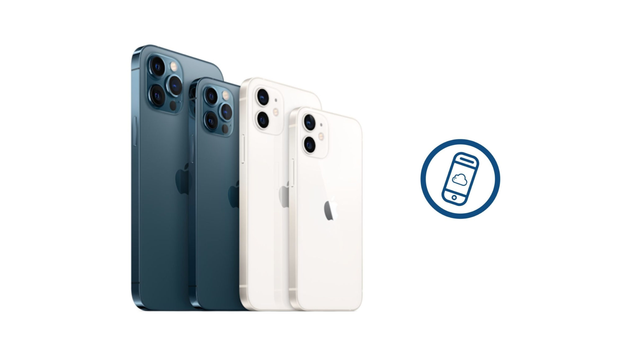 iPhone 12 Philippines Preorder Guide Header
