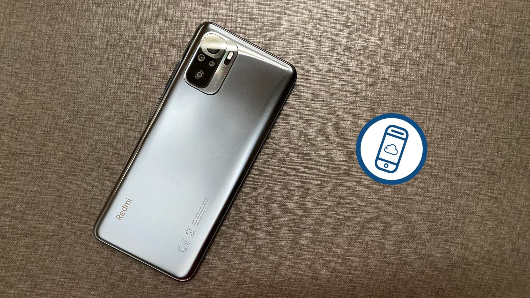 Redmi Note 10 Review Header