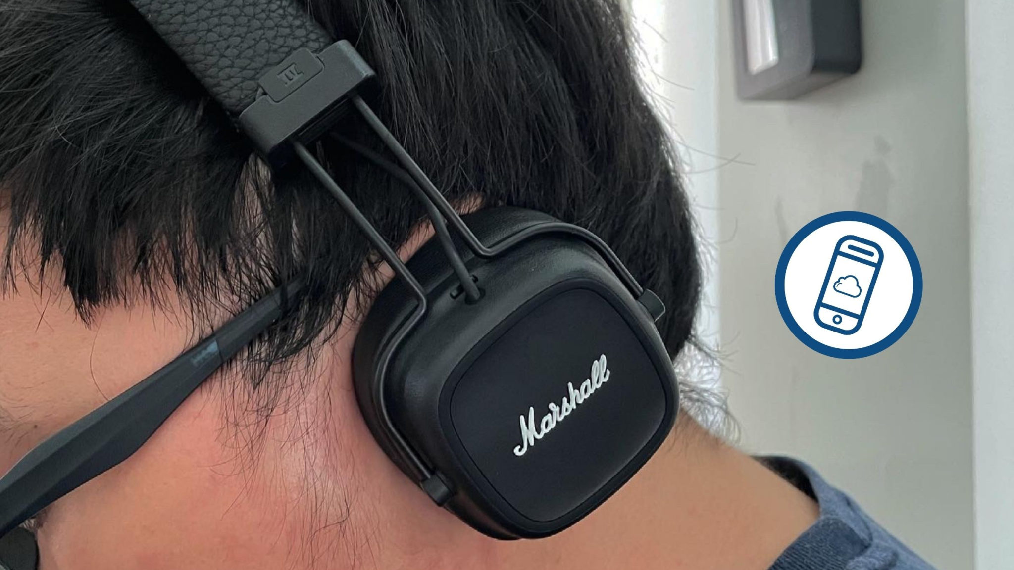 Marshall Major IV Long-Term Review Header